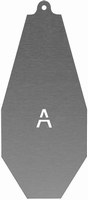 Airsoft-valve-key  1 Stuk