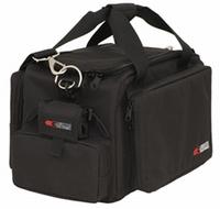 CED Deluxe PRO Range Bag