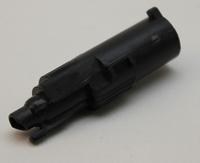 Racer Enterprise Thumbrest op trigger pin for Glock models  1 Verp./1st.