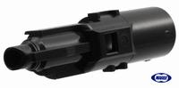 UAC Glock series Magwell Black  1 Verp./1st.