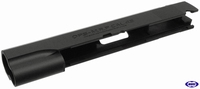 UAC Fiber Optic Rear Sight for TM G series  1 Verp./1st.
