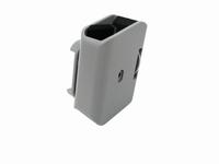 RangePackPro Extra Rig Strap  1 Stuk