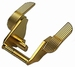 SAPH Safety spring plug set Hi-Capa/1911 1 Verpakking
