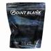 1KG zak Point Blank BB's 0,25gr