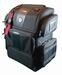 UAC Hi Capa Blaster Grip Titanium Black 1 Verp. 1stuk